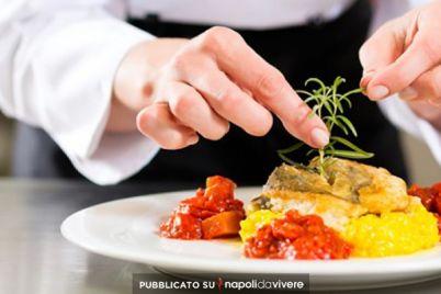 cooking-show-gratis-al-vulcano-buono.jpg