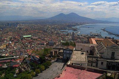 cosa-fare-a-Napoli-dal-19-agosto.jpg