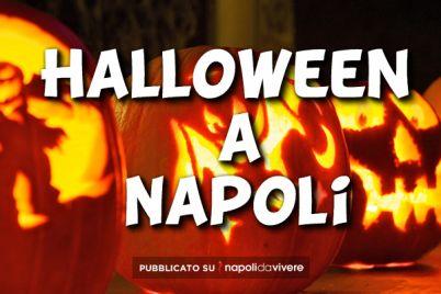 cosa-fare-ad-halloween-a-napoli1.jpg
