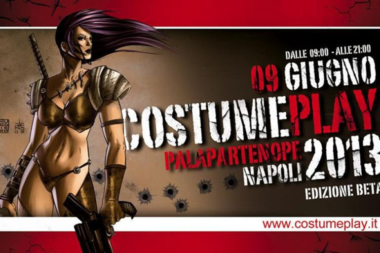 costumeplay-2013-palapartenope.jpg