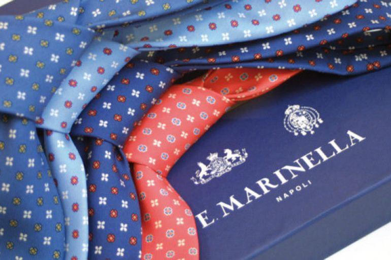 cravatte-marinella-personalizzate-e1399901294457.jpg