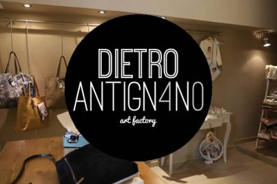 dietroantignano-art-factory.jpg