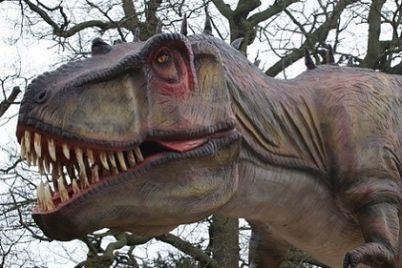 dinosauri-mostra-oltremare.jpg