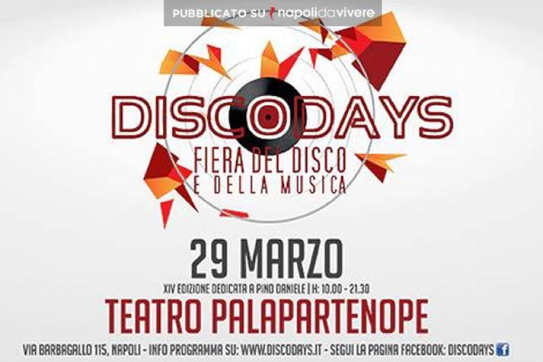 disco-days-2015.jpg