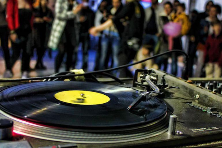 discodays-2013.jpg