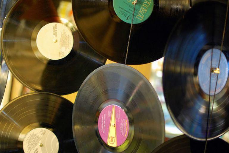 discodays-casa-della-musica-federico-i.jpg
