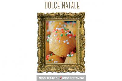 dolce-natale-2014-campania.jpg