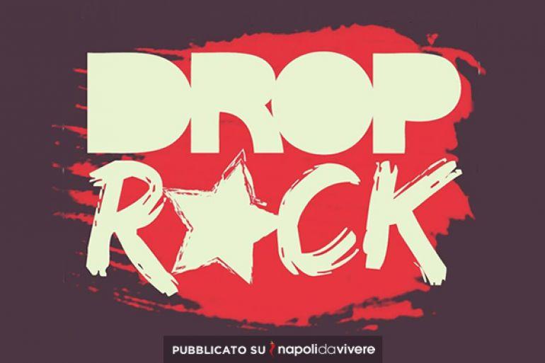 drop-rock-galleria-19.jpg
