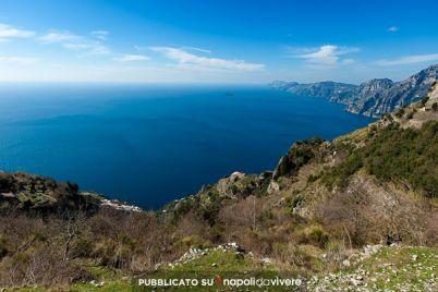 escursioni-vista-mare-campanoa.jpg