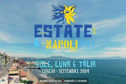 estate-a-napoli-programma-dal-3-al-10-agosto-2014.jpg