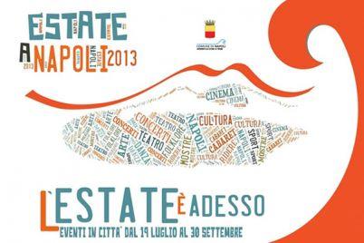 eventi-a-napoli-estate-2013.jpg