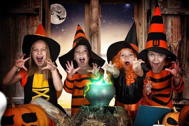 eventi-bambini-napoli-weekend-25-27-ottobre-2019-e1571863707117.jpg