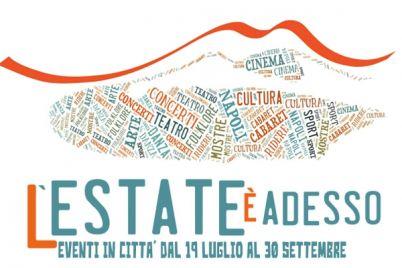 eventi-estate-a-napoli-2013.jpg