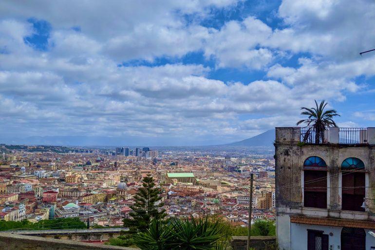 eventi-weekend-a-Napoli.jpeg