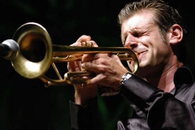 fabrizio-bosso-jazz-in-time.jpg