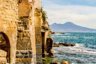 facebook-Linked_Image___100-Eventi-e-Cose-da-fare-a-Napoli-per-il-Weekend-7-8-luglio-2018.jpg
