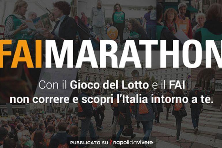 faimarathon-2014.jpg
