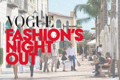 fashion-night-la-reggia-outlet.jpg