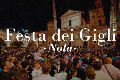 festa-dei-gigli-nola-2013.jpg