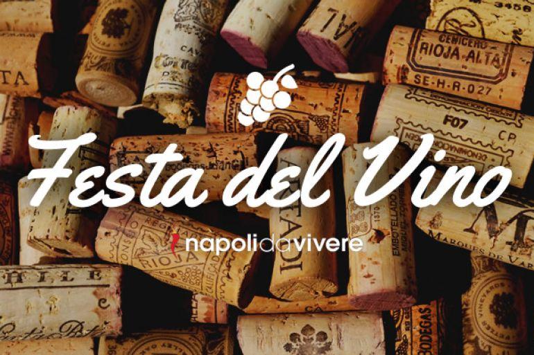 festa-del-vino-aglianico-Montemarano.jpg