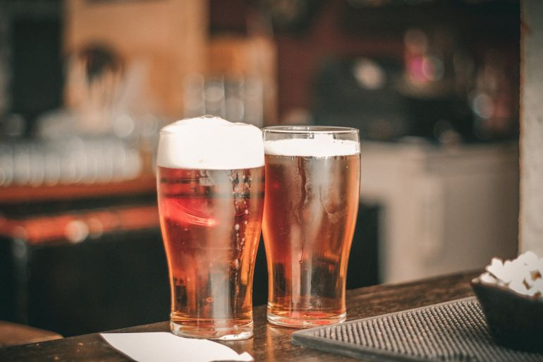 festa-della-birra-artigianale-napoli-programma.jpeg