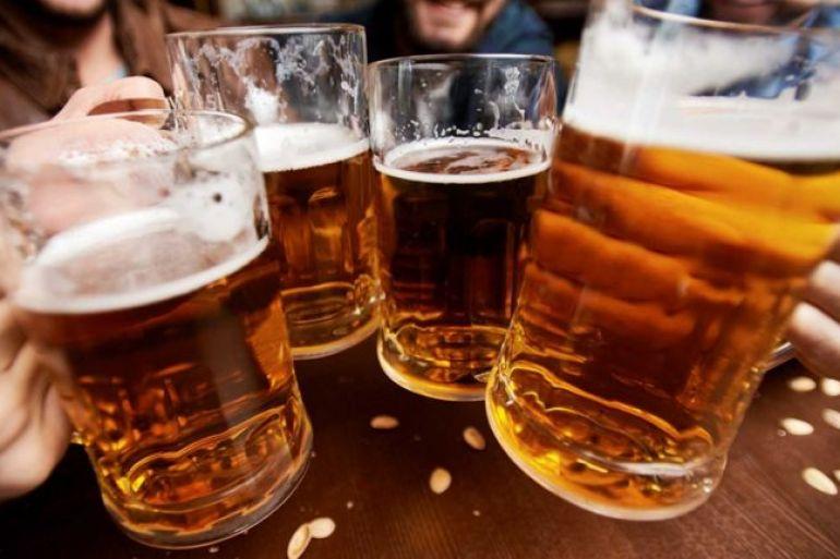 festa-della-birra-fuorigrotta-2018.jpg
