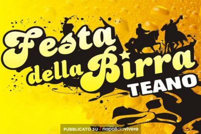 festa-della-birra-teano-2014.jpg