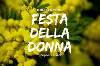 festa-della-donna-2019-napoli.jpg