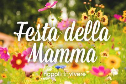 festa-della-mamma-napoli-2014.jpg