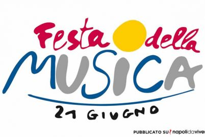 festa-della-musica-2014-napoli.jpg