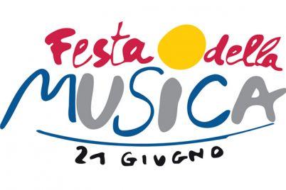 festa-della-musica-napoli-2013.jpg