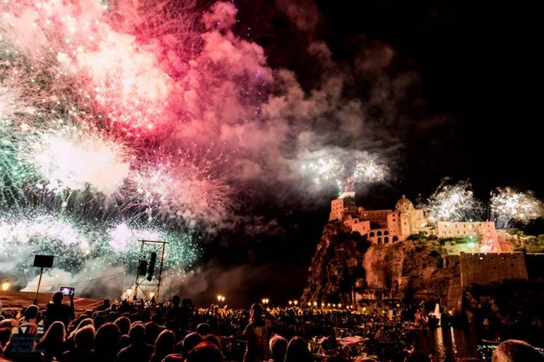 festa-di-santanna-2019-ischia.jpg