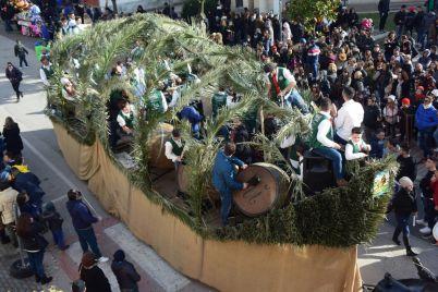 festa-s-antonio-macerata-campana-3.jpg
