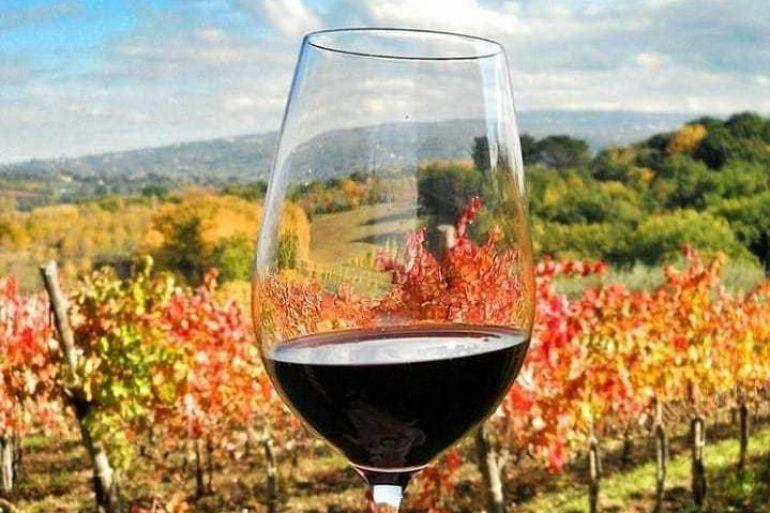 festa-vino-taurasi-e1575326026971.jpg