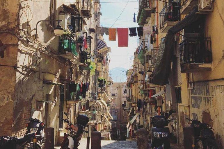 festival-cinema-spagnolo-napoli-e1563141913165.jpg