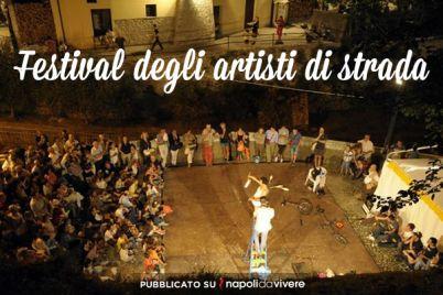 festival-degli-artisti-di-strada-2014-Castellarte.jpg