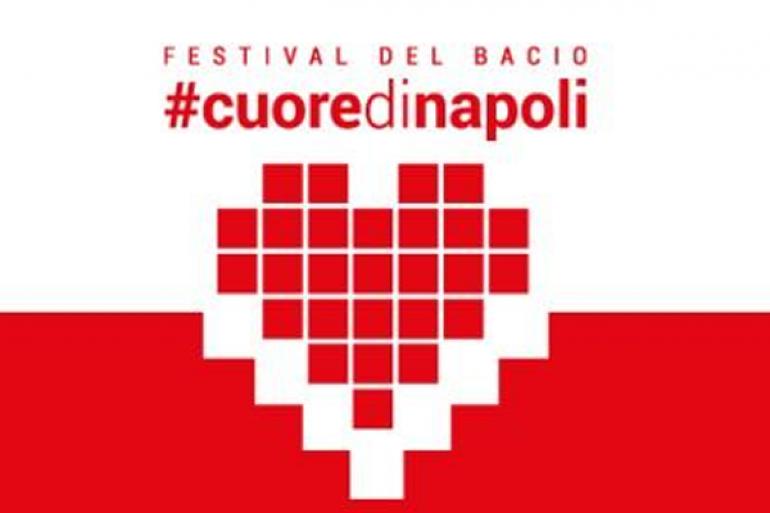 festival-del-bacio-2015.png