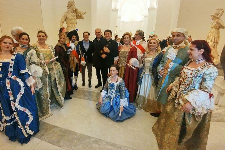 festival-del-barocco-napoletano-2020-napoli.jpg