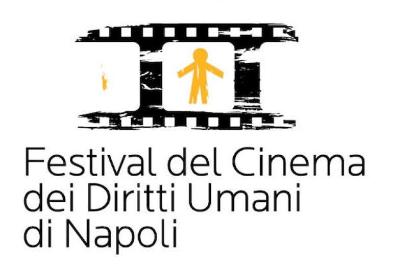 festival-del-cinema-dei-diritti-umani-2013.jpg