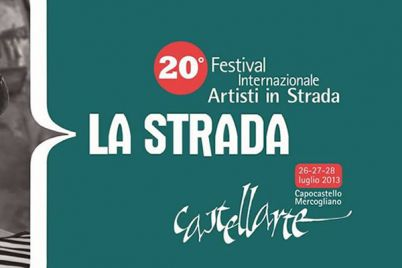 festival-internazionale-artisti-in-strada-castellarte.jpg