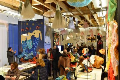 fiabe-al-museo-memus-2020.jpg