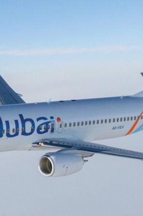 Voli diretti da Napoli Capodichino a Dubai, Oslo e Lisbona