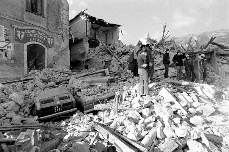 foto-terremoto-3.jpg