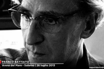 franco-battiato-salerno-2013.jpg