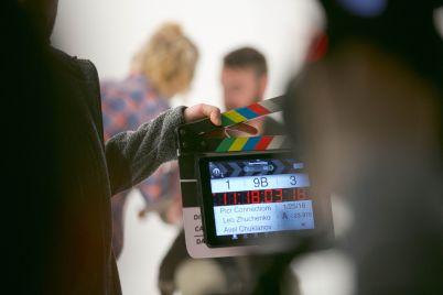 fresko-film-2020-cinema-allaperto.jpeg