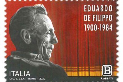 frrancobollo-EDUARDO-DE-FILIPPO.jpg