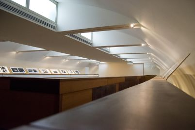 galleria-fotografica-mimmo-jodice-museo-di-capodimonte.jpg
