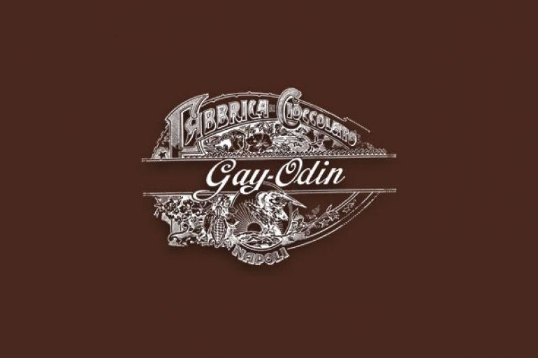 gay-odin-Via-Carducci-29-napoli.jpg