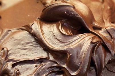 gelateria-remy-napoli.jpg