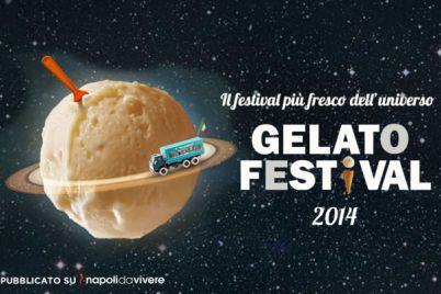 gelato-festival-2014-napoli.jpg